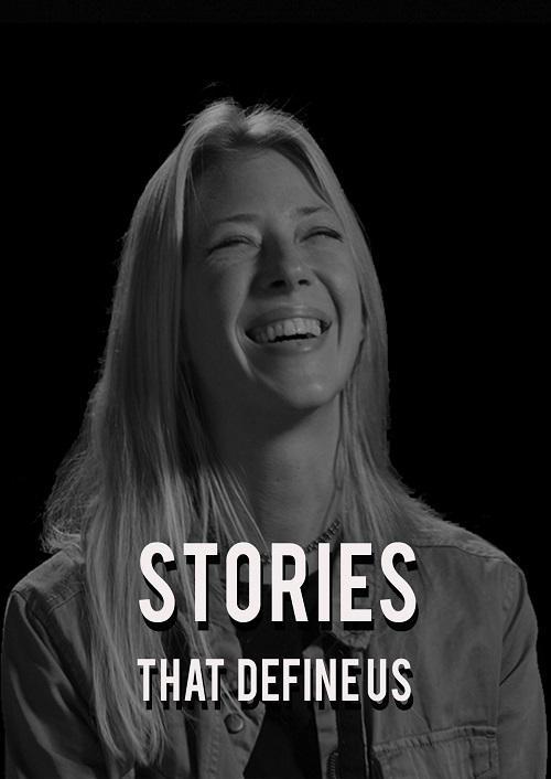 Stories - Keir Dillon
