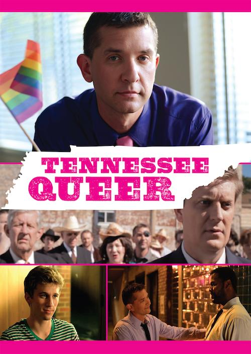 Tennessee Queer