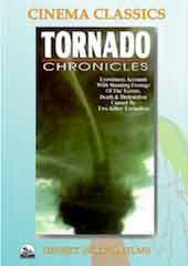The Tornado Chronicles