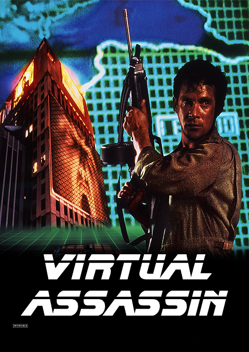 Virtual Assassin
