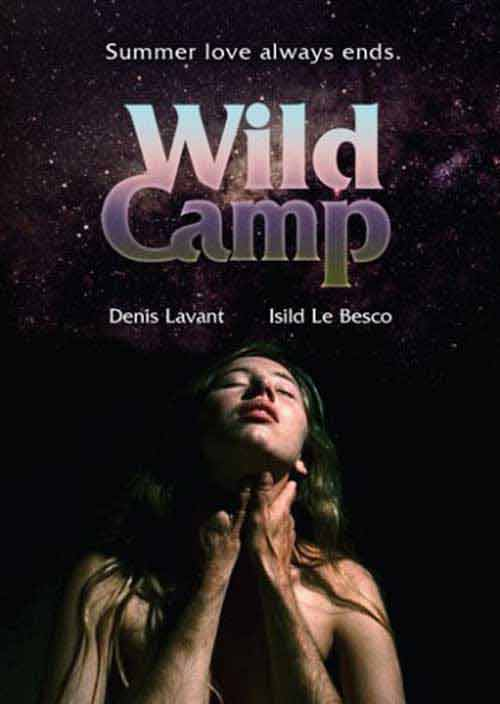 Camping Sauvage (Wild Camp)