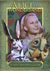Alice in Wonderland (1949)