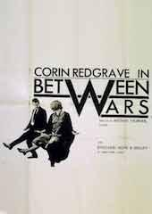 Between Wars