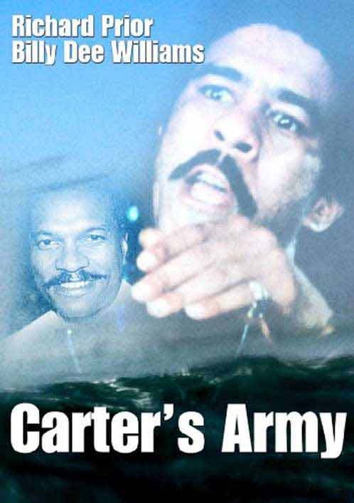 Carter's Army