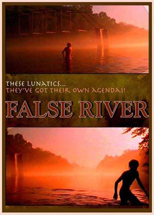 False River (Killing Time)
