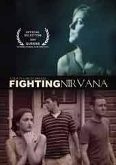 Fighting Nirvana
