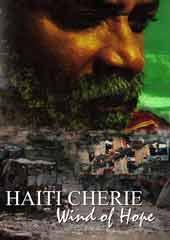 Haiti Cherie Wind Of Hope