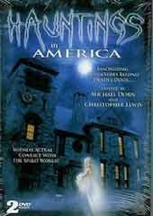 Haunted Places - Hauntings In America