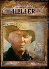 Heller (Cimarron Strip)
