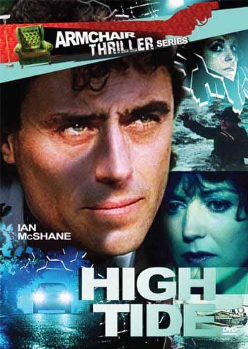 High Tide's at 9.52 - High Tide