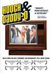 Hooch And Daddy-O