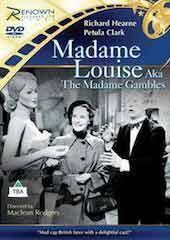 Madame Louise