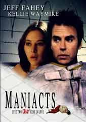 Maniacts
