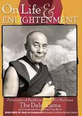Dalai Lama: On Life and Enlightenment