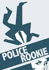 Police Rookie