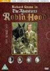 The Adventures of Robin Hood S2 E14