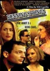 Running Springs