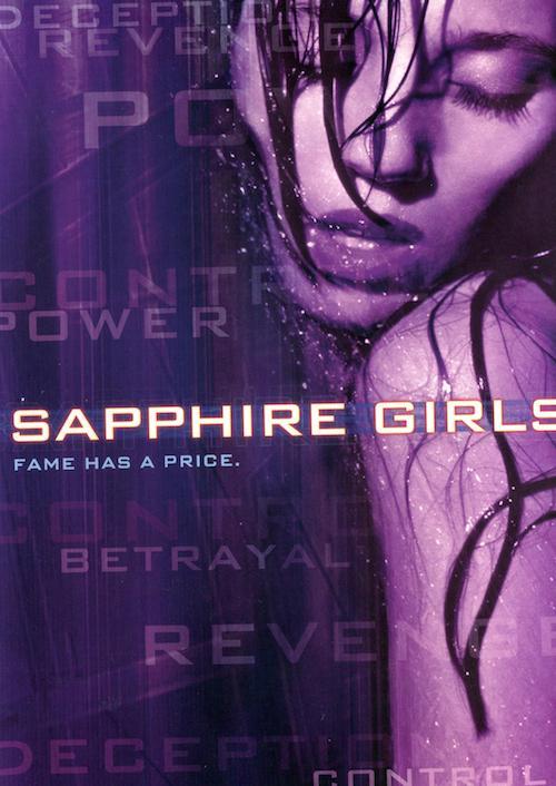 Sapphire Girls