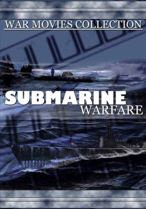 Submarine Warfare