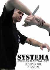Systema: Beyond The Physical