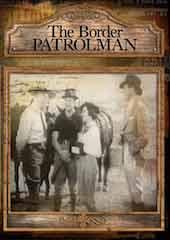 The Border Patrolman