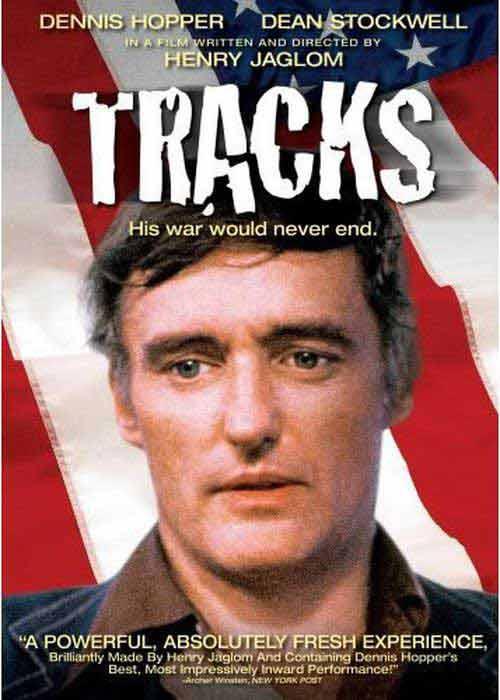 Tracks (1977)