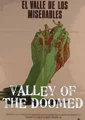 Valley of The Doomed